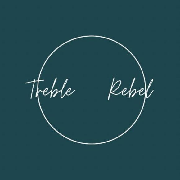 treble__rebel